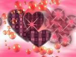 saint valentin saint valentin 14 jpg
