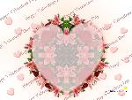 saint valentin saint valentin 16 jpg