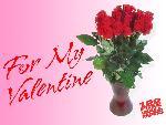 saint valentin saint valentin 19 jpg