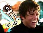Ryan Sheckler Ryan Sheckler 2 jpg