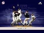 baseball baseball  2 jpg