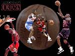 basketball basketball  5 jpg