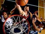 basketball basketball  8 jpg
