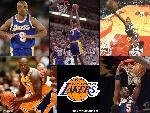basketball basketball 13 jpg