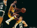 basketball basketball 14 jpg
