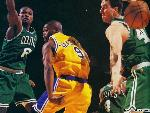 basketball basketball 15 jpg