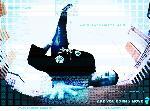 breakdance breakdance 562  jpg
