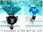breakdance breakdance 562 1 jpg