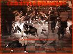 breakdance breakdance 562 2 jpg