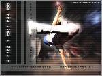 breakdance breakdance 562 4 jpg