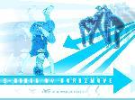 breakdance breakdance 562 7 jpg