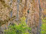 escalade climbing  2 jpg