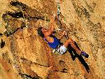 escalade climbing  6 jpg