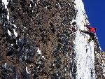 escalade climbing  8 jpg