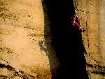 escalade climbing  9 jpg
