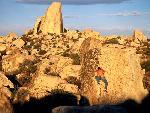escalade climbing 1 jpg