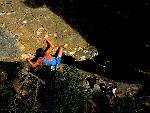 escalade climbing 11 jpg