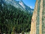 escalade climbing 15 jpg