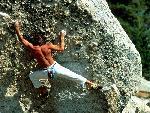 escalade climbing 17 jpg