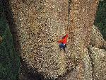 escalade climbing 18 jpg
