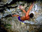 escalade climbing 68 jpg