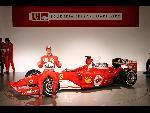 f1 2 4 Ferrari F2 4 Schumacher 1 24x768[1] jpg
