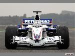 f1 Sauber F1 Car 2 7 1[1] jpg