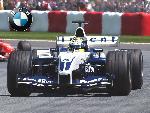 f1 formula one f1 formula one  4 jpg