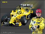 f1 formula one f1 formula one  5 jpg