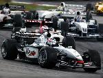 f1 formula one f1 formula one  9 jpg