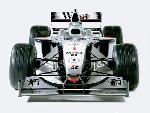 f1 formula one f1 formula one 11 jpg
