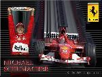 f1 formula one f1 formula one 12 jpg