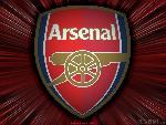football (1) jpg