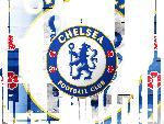 football (1 ) jpg