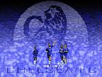 football (11) jpg