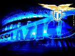 football (13) jpeg