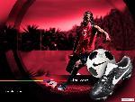 football (23) jpg