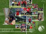 football (25) jpg