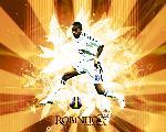 football RealMadrid1 jpg