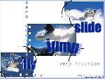 glisse glisse  6 jpg