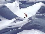 glisse glisse 1 jpg