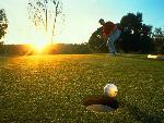 golf golf  7 jpg
