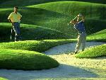 golf golf  9 jpg