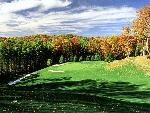 golf golf 1 jpg