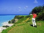 golf golf 11 jpg