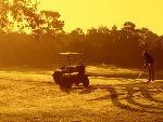 golf golf 12 jpg