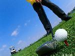 golf golf 17 jpg