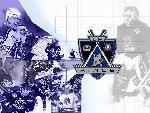 hockey hockey 56259 jpg