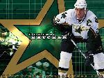 hockey hockey 5626 jpg