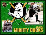 hockey hockey 56262 jpg